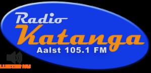 Radio Katanga Aalst